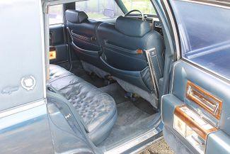 1988 Cadillac Brougham Hollywood, Florida 25