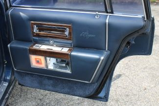 1988 Cadillac Brougham Hollywood, Florida 38