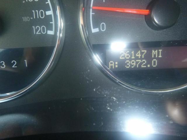 1988 Cadillac Deville Richmond, Virginia 24