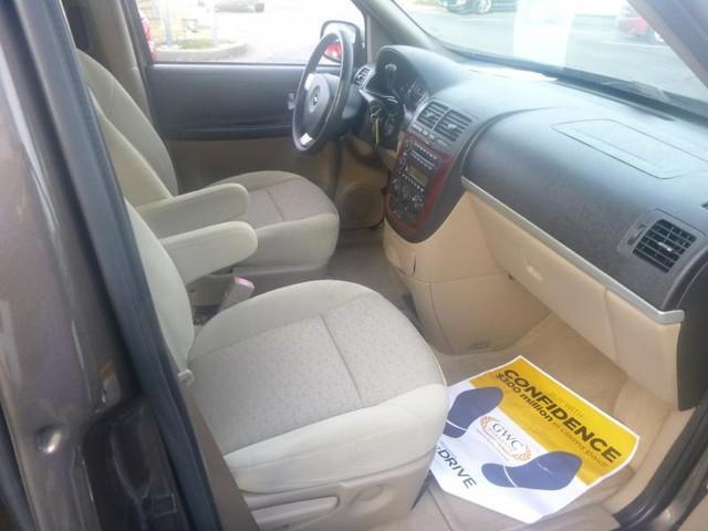 1988 Cadillac Deville Richmond, Virginia 34