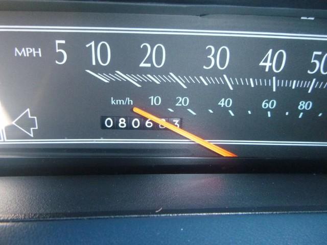 1988 Cadillac Deville Richmond, Virginia 14