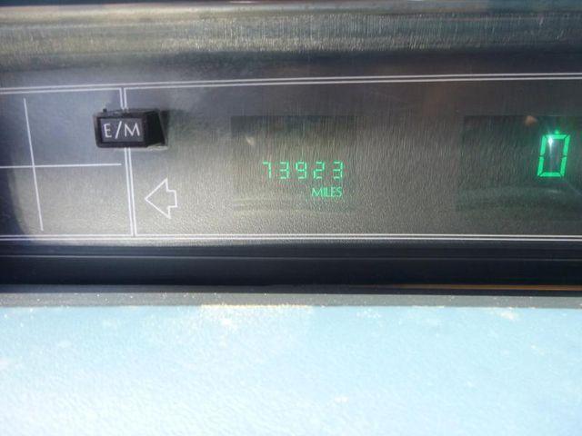 1988 Cadillac Deville Richmond, Virginia 6