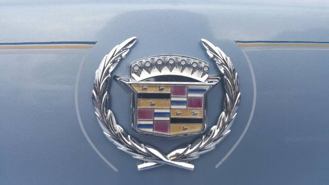 1988 Cadillac Deville Richmond, Virginia 30