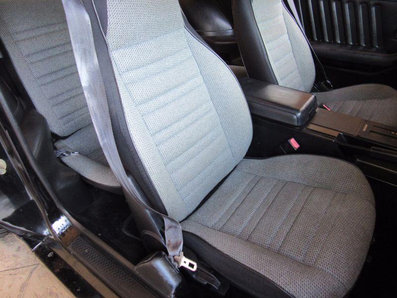 1988 Chevrolet Camaro IROC Z  St Charles Missouri  Schroeder Motors  in St. Charles, Missouri