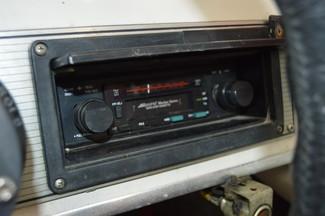 1988 Four Winns 200 Horizon East Haven, Connecticut 25