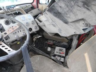 1988 Ford LTS9000 Ravenna, MI 4