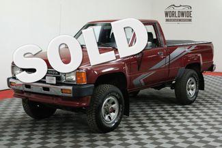 1988 Toyota TRUCK in Denver CO