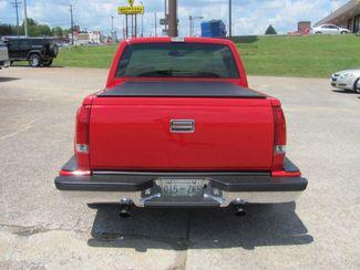 1989 Chevrolet 1/2 Ton Pickups SILVERADO Dickson, Tennessee 3