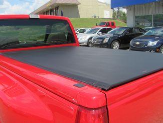 1989 Chevrolet 1/2 Ton Pickups SILVERADO Dickson, Tennessee 4