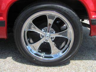 1989 Chevrolet 1/2 Ton Pickups SILVERADO Dickson, Tennessee 5