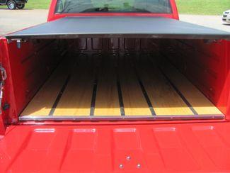 1989 Chevrolet 1/2 Ton Pickups SILVERADO Dickson, Tennessee 6
