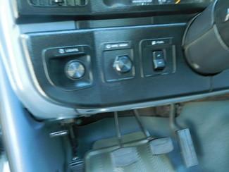 1989 Ford 1/2 Ton Trucks  in Twin Falls, Idaho