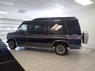 1989 Ford Econoline Cargo Van CARGO VAN Lincoln, Nebraska 2