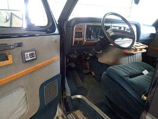 1989 Ford Econoline Cargo Van CARGO VAN Lincoln, Nebraska 4