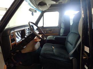 1989 Ford Econoline Cargo Van CARGO VAN Lincoln, Nebraska 5