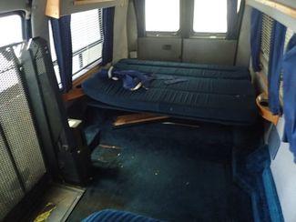 1989 Ford Econoline Cargo Van CARGO VAN Lincoln, Nebraska 6