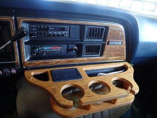 1989 Ford Econoline Cargo Van CARGO VAN Lincoln, Nebraska 7
