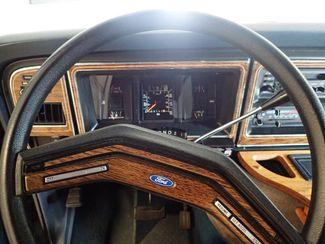 1989 Ford Econoline Cargo Van CARGO VAN Lincoln, Nebraska 8