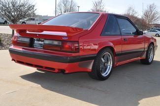 1989 Ford Mustang Saleen Bettendorf, Iowa 42