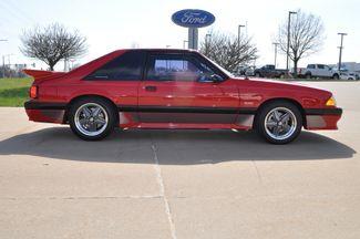 1989 Ford Mustang Saleen Bettendorf, Iowa 5