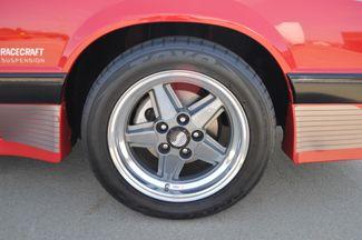 1989 Ford Mustang Saleen Bettendorf, Iowa 53