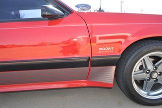 1989 Ford Mustang Saleen Bettendorf, Iowa 54