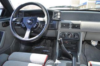 1989 Ford Mustang Saleen Bettendorf, Iowa 14