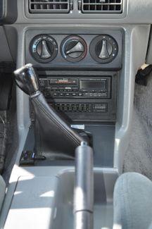 1989 Ford Mustang Saleen Bettendorf, Iowa 8