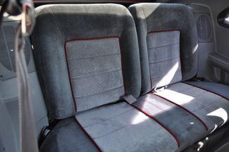 1989 Ford Mustang Saleen Bettendorf, Iowa 9