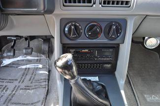 1989 Ford Mustang Saleen Bettendorf, Iowa 65