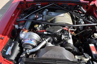 1989 Ford Mustang Saleen Bettendorf, Iowa 16
