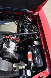 1989 Ford Mustang Saleen Bettendorf, Iowa 25