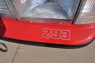 1989 Ford Mustang Saleen Bettendorf, Iowa 62