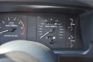 1989 Ford Mustang Saleen Bettendorf, Iowa 17