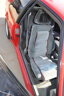 1989 Ford Mustang Saleen Bettendorf, Iowa 7