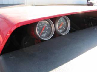 1989 Ford Mustang GT Blanchard, Oklahoma 9