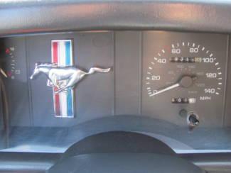 1989 Ford Mustang GT Blanchard, Oklahoma 13