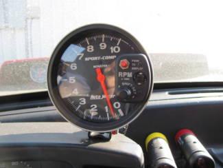 1989 Ford Mustang GT Blanchard, Oklahoma 14
