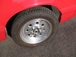 1989 Ford Mustang GT Blanchard, Oklahoma 26