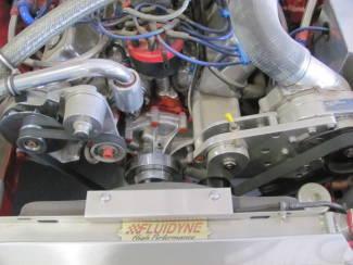 1989 Ford Mustang GT Blanchard, Oklahoma 4