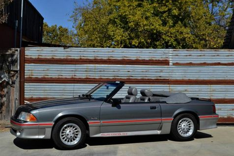 1989 Ford Mustang GT in Wylie, TX