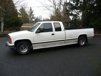 1989 GMC 3/4 Ton Pickups in Portland OR