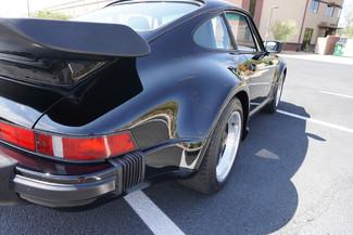 1989 Porsche 911 Carrera Scottsdale, Arizona 15