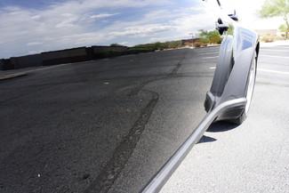 1989 Porsche 911 Carrera Scottsdale, Arizona 19
