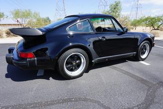 1989 Porsche 911 Carrera Scottsdale, Arizona 22