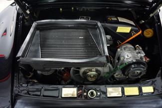 1989 Porsche 911 Carrera Scottsdale, Arizona 44