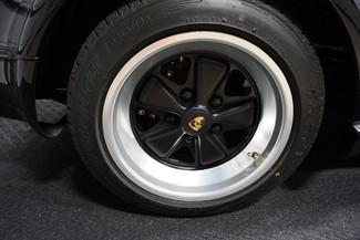 1989 Porsche 911 Carrera Scottsdale, Arizona 47