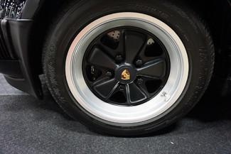 1989 Porsche 911 Carrera Scottsdale, Arizona 51