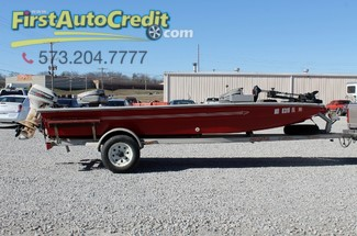 1989 Predator 150  | Jackson , MO | First Auto Credit in  MO