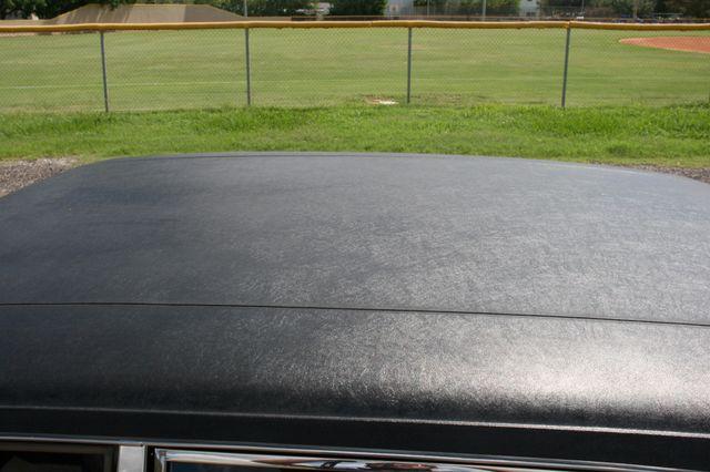 1989 Rolls-Royce Silver Spur Houston, Texas 23